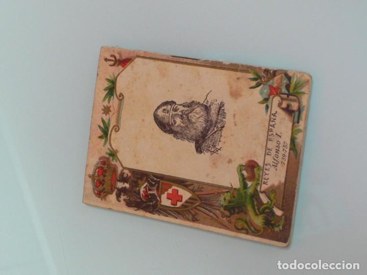 Libros antiguos: CUENTO CALLEJA, JOYAS PARA NIÑOS SERIE X TOMO 186 - Foto 2 - 193303060