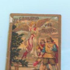 Libros antiguos: CUENTO CALLEJA, JOYAS PARA NIÑOS SERIE V TOMO 92. Lote 193303657