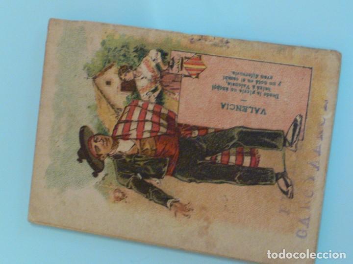 Libros antiguos: CUENTO CALLEJA, JOYAS PARA NIÑOS SERIE V TOMO 96 - Foto 2 - 193303961