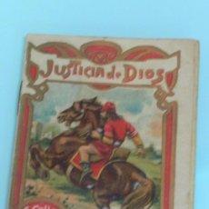 Libros antiguos: CUENTO CALLEJA, JOYAS PARA NIÑOS SERIE V TOMO 85. Lote 193304033