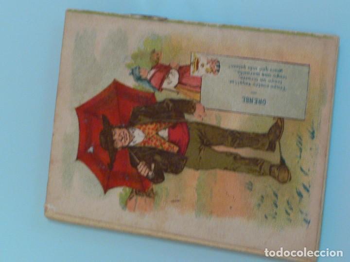 Libros antiguos: CUENTO CALLEJA, JOYAS PARA NIÑOS SERIE V TOMO 85 - Foto 2 - 193304033