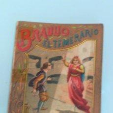 Libros antiguos: CUENTO CALLEJA, JOYAS PARA NIÑOS SERIE X TOMO 189. Lote 193304276