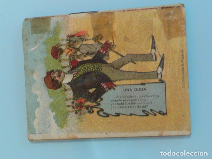 Libros antiguos: CUENTO CALLEJA, JOYAS PARA NIÑOS SERIE X TOMO 189 - Foto 2 - 193304276