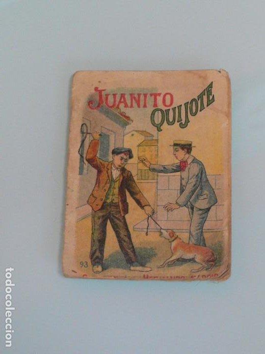 CUENTO MUSEO DE LA NIÑEZ ED. HERNANDO, PRICIPIOS DE S. XX (Libros Antiguos, Raros y Curiosos - Literatura Infantil y Juvenil - Cuentos)
