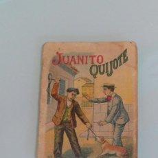 Libros antiguos: CUENTO MUSEO DE LA NIÑEZ ED. HERNANDO, PRICIPIOS DE S. XX. Lote 193306590