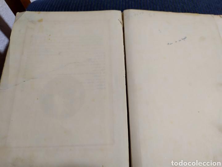 Libros antiguos: antiguo cuento caperucita negra pina gonzalez primera edicion 1943 - Foto 8 - 194333768
