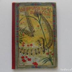 Libros antiguos: LIBRERIA GHOTICA.MANUEL MARINEL.LO.DESPUES DE LA BATALLA. 1918.DIBUJOS DE OPISSO. FOLIO.. Lote 195180553