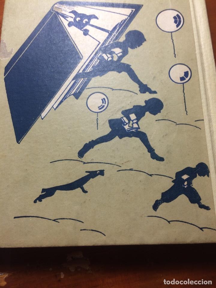 Libros antiguos: Los Mejores Cuentos Escoceses - Foto 2 - 195221366