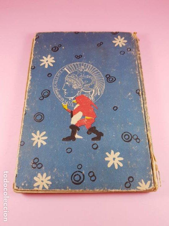 Libros antiguos: LIBRO-CUENTOS EXTRAORDINARIOS-ED.SATURNINO CALLEJA-S.A.-1890?-coleccionistas-VER FOTOS - Foto 3 - 195343876