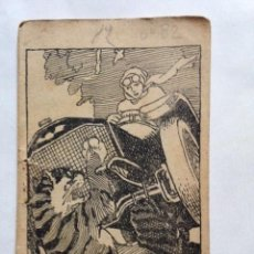 Libros antiguos: LA FILLA DE L'ENGINYER. LA CASAL DEL PATUFET. Lote 195532206