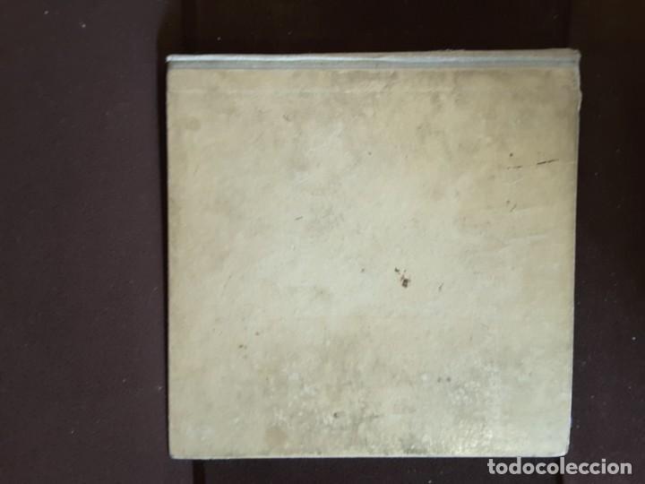 Libros antiguos: EDUARDO VÁZQUEZ MATILDE PERICO Y PERIQUIN ILUSTRA ZALAMBA EDICIONES CID 1958 - Foto 15 - 207011256