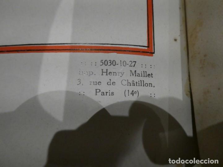 Libros antiguos: CONTES DE PERRAULT - 1927 - Foto 4 - 198325397