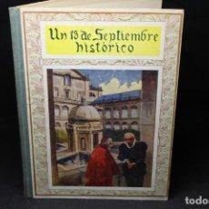 Libros antiguos: CUENTOS MORALES, APOSTOLADO DE LA PRENSA. Lote 199427816
