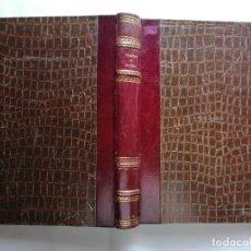 Libros antiguos: LIBRO CUENTOS DE COLORES CON LOS Nº III-IV-VII-VIII-IX-X-XI-XII-XIII-XIV-XV-XVI, DIBUJOS DE ASHA. Lote 207114190