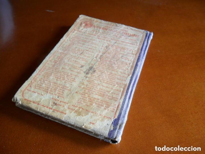 Libros antiguos: FRASES Y CUENTOS PARA NIÑOS - EDT SATURNINO CALLEJA - 1883 - Foto 2 - 209233902