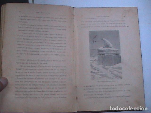 Libros antiguos: PREMIO DE APLICACIÓN. CUENTOS PARA NIÑOS. 1903. SATURNINO CALLEJA. - Foto 4 - 214047453