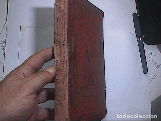 Libros antiguos: PREMIO DE APLICACIÓN. CUENTOS PARA NIÑOS. 1903. SATURNINO CALLEJA. - Foto 7 - 214047453