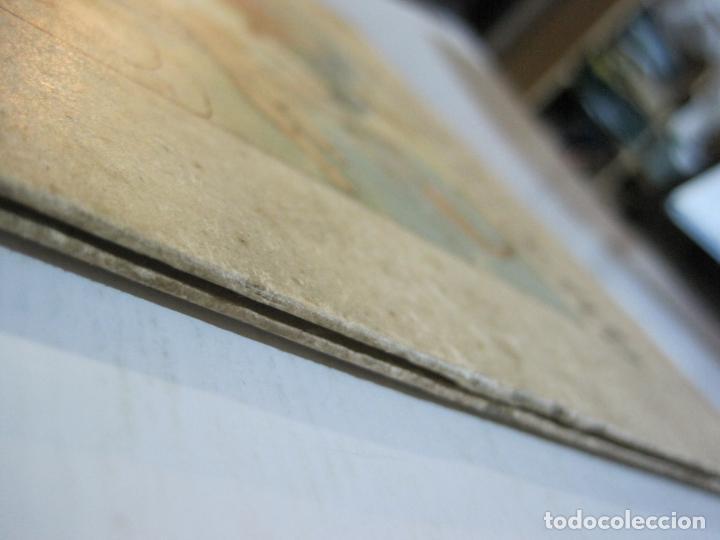 Libros antiguos: LA LEYENDA DEL REY OLAVO-LECTURAS SANTAS-EDITORIAL MUNTAÑOLA-JOSE CARNER-VER FOTOS-(V-22.150) - Foto 4 - 216605412