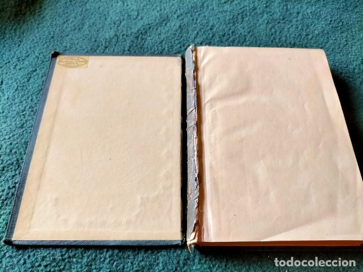 Libros antiguos: ANTIGUO LIBRO LENGUA ALEMANA. LA CANCIÓN DE NIBELUNG DEL ALEMÁN MEDIO. BERLÍN 1854 - Foto 13 - 222749216
