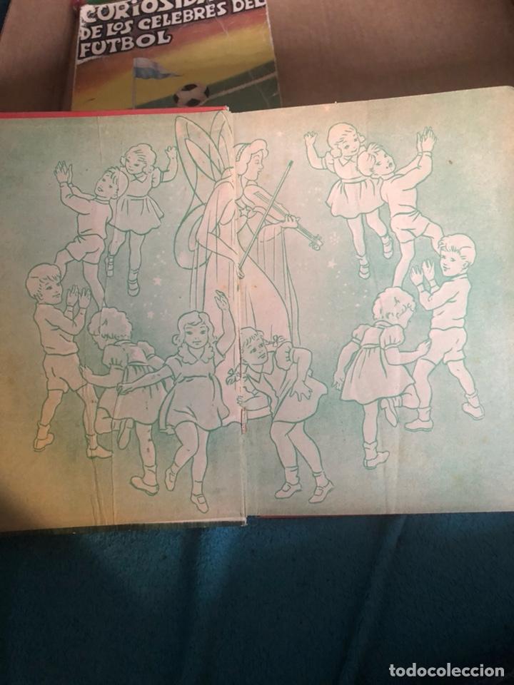 Libros antiguos: Alicia en el pais de las maravillas, edición mejicana - Foto 2 - 223689840