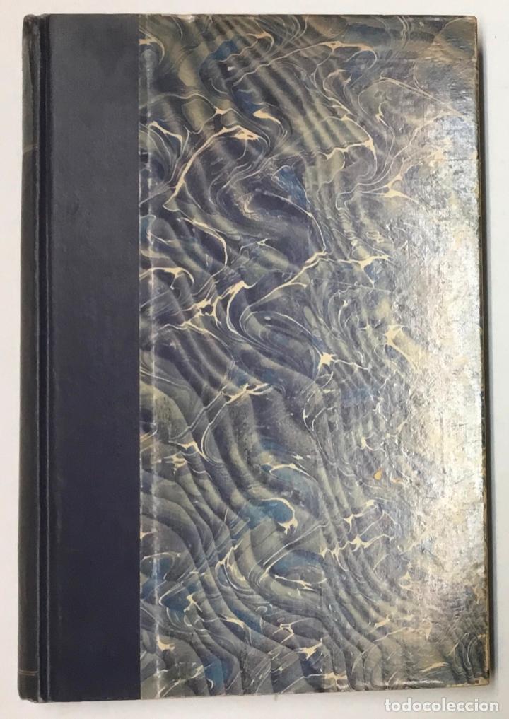 Libros antiguos: CONTES DE LA VINGTIÈME ANNÉE. Bric à Brac de lAmour. Calendrier de Vénus.... - UZANNE. - Foto 9 - 123254928