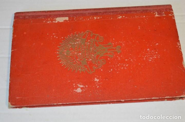 Libros antiguos: Originales / 3 Libros variados / Principios de 1900 / Autor CRISTÓBAL SCHMID - ¡Mira fotos/detalles! - Foto 3 - 230187115