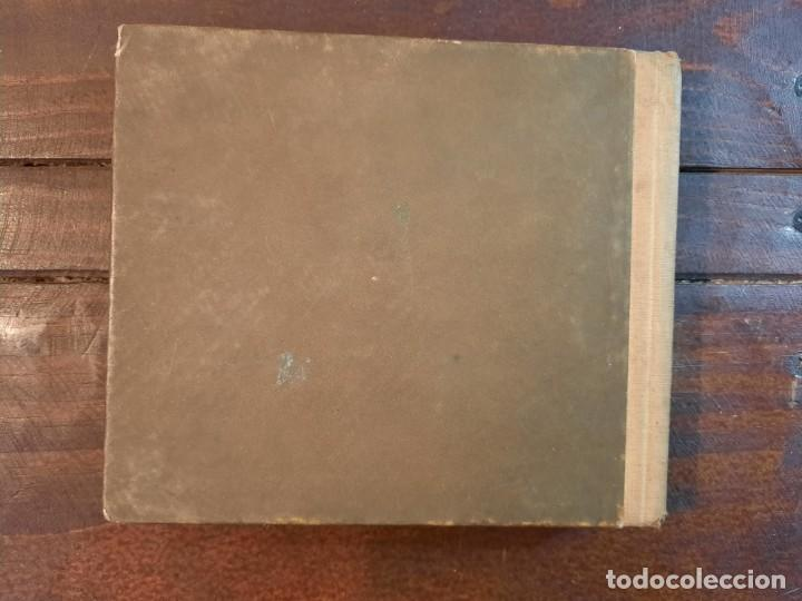 Libros antiguos: CUENTOS DE VIGIL PARA LOS NIÑOS - CONSTANCIO C. VIGIL - NO CONSTA AÑO, BUENOS AIRES - Foto 3 - 231921485