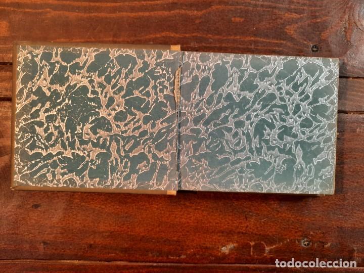 Libros antiguos: CUENTOS DE VIGIL PARA LOS NIÑOS - CONSTANCIO C. VIGIL - NO CONSTA AÑO, BUENOS AIRES - Foto 5 - 231921485