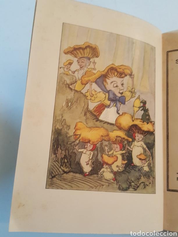 Libros antiguos: Libro en Alemán Heran wer lesen kann! De Sophie Reinheimer año 1929 - Foto 2 - 234754910