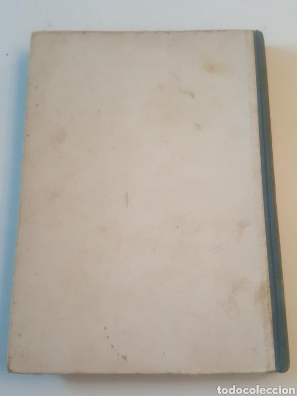Libros antiguos: Libro en Alemán Heran wer lesen kann! De Sophie Reinheimer año 1929 - Foto 6 - 234754910