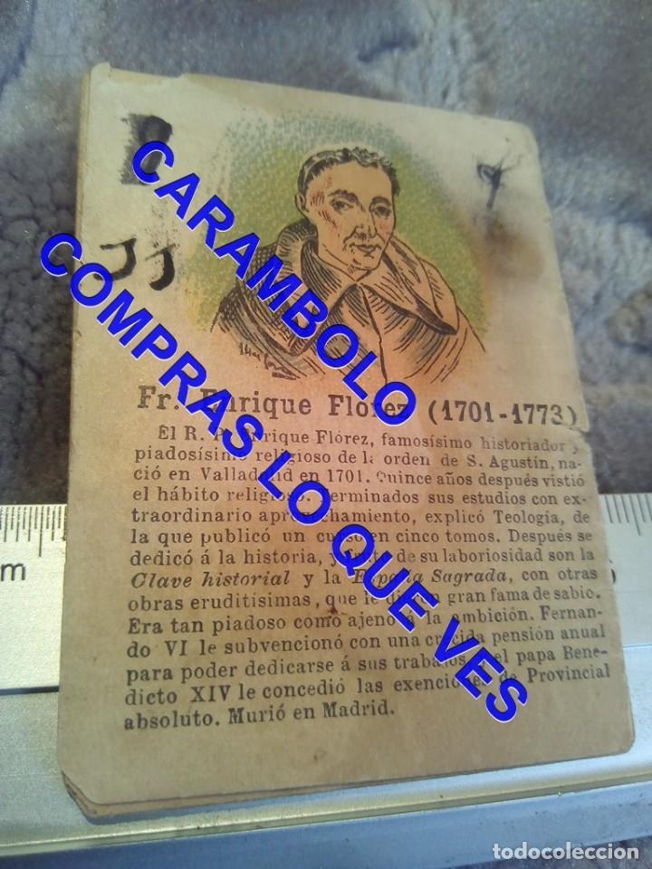 Libros antiguos: EL ZORRO DE LAS GAFAS CUENTO CALLEJA ANTIGUO DE EPOCA U31 - Foto 2 - 245916095