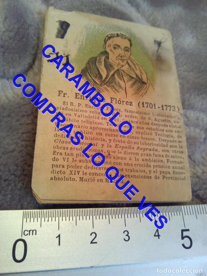 Libros antiguos: EL ZORRO DE LAS GAFAS CUENTO CALLEJA ANTIGUO DE EPOCA U31 - Foto 3 - 245916095