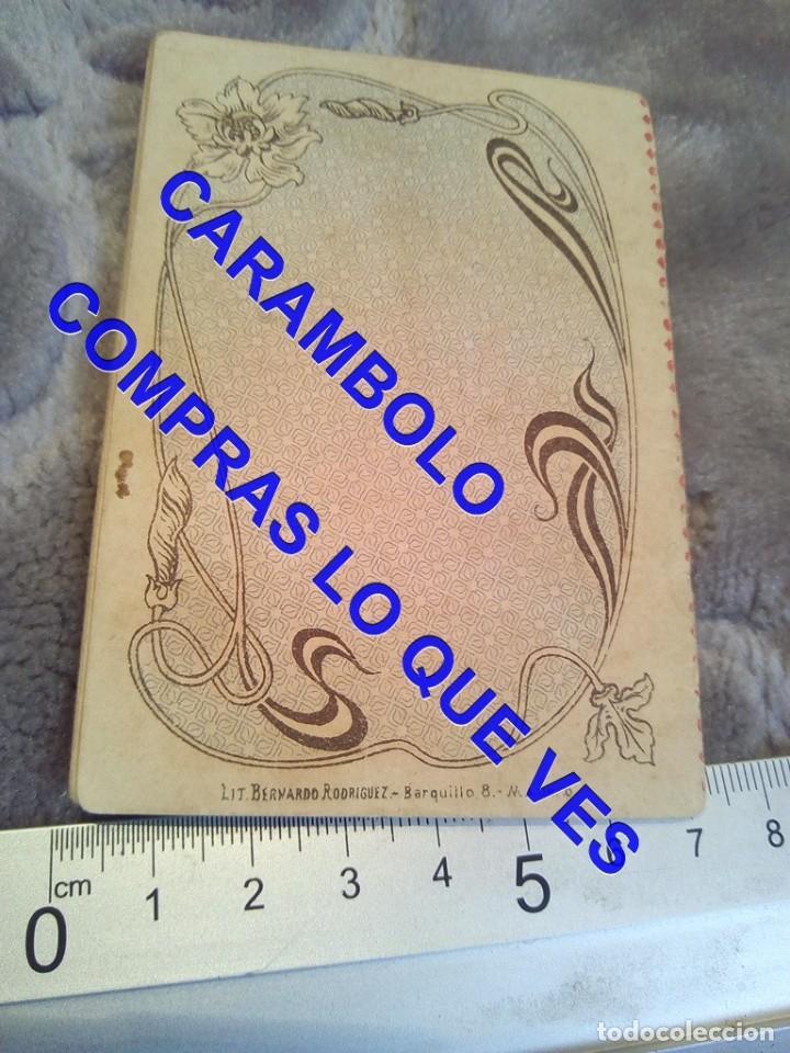 Libros antiguos: LOS ENANOS DE ORO CALLEJA ANTIGUO DE EPOCA U31 - Foto 2 - 245916920