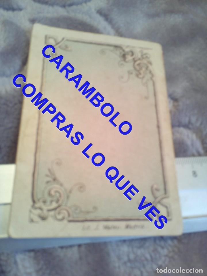 Libros antiguos: ROBERTO Y CELIA CALLEJA ANTIGUO DE EPOCA U31 - Foto 2 - 245918130
