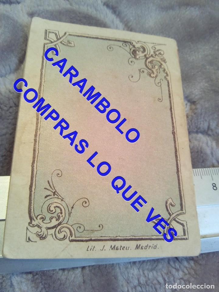 Libros antiguos: ROBERTO Y CELIA CALLEJA ANTIGUO DE EPOCA U31 - Foto 3 - 245918130