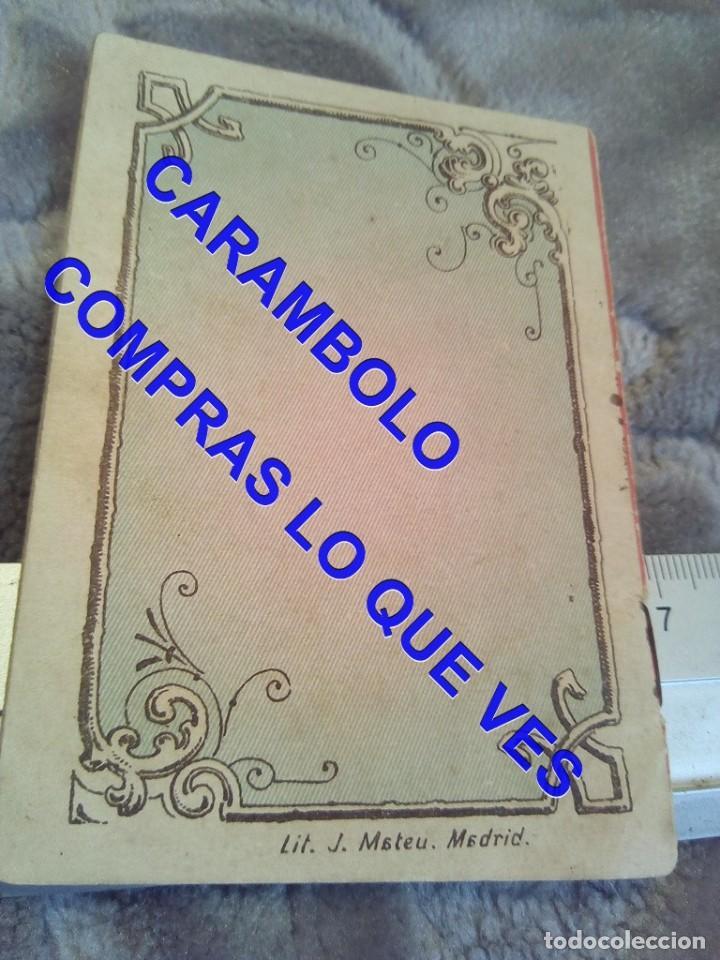 Libros antiguos: LAS RIQUEZAS DEL SABIO CALLEJA ANTIGUO DE EPOCA U31 - Foto 2 - 245918290