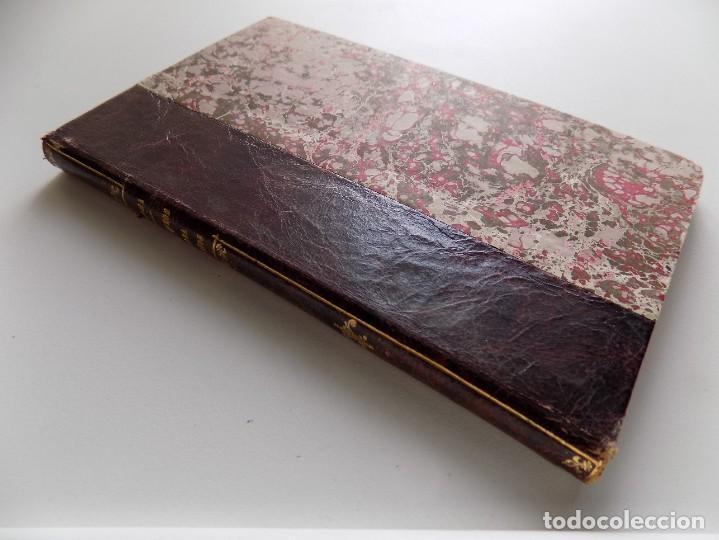 LIBRERIA GHOTICA. LUJOSA EDICIÓN EN PIEL DE CUENTOS PARA NIÑOS.POR EL P. LUIS COLOMA. 1890. (Libros Antiguos, Raros y Curiosos - Literatura Infantil y Juvenil - Cuentos)