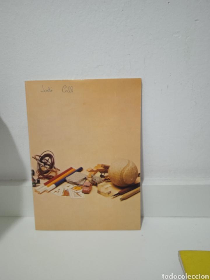 Libros antiguos: UN LOTE DE 14 CUENTOS PARA NIÑOS - Foto 25 - 287603308