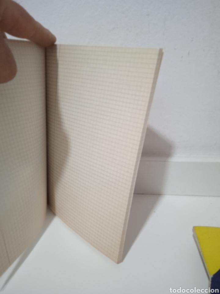 Libros antiguos: UN LOTE DE 14 CUENTOS PARA NIÑOS - Foto 26 - 287603308