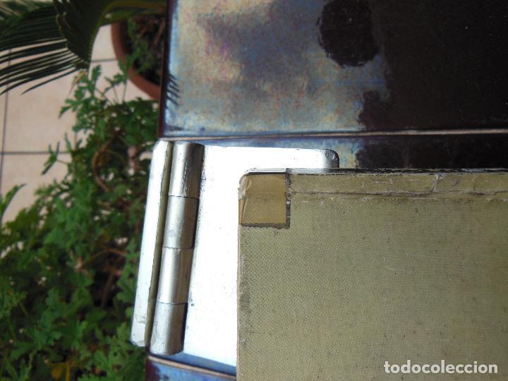 Libros antiguos: Cuentos de Hadas Turcos , Edt Molino , 1969 .Originales Eduado Macho Quevedo, Cubierta Pablo Ramïrez - Foto 4 - 293577148