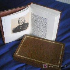 Libros antiguos: 1779: ECONOMÍA ESPAÑOLA. IBARRA. FACSÍMIL. Lote 27094413