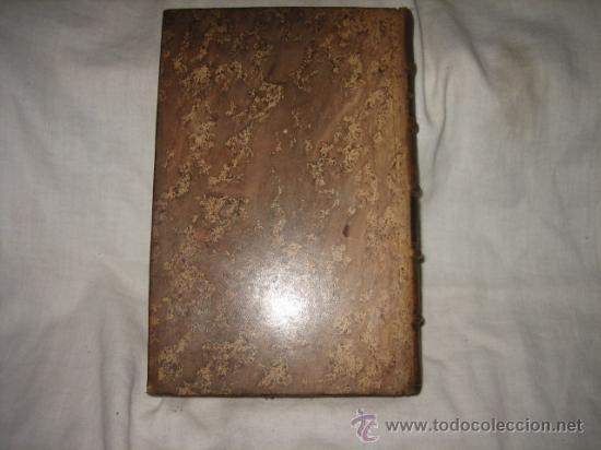 Libros antiguos: ANALES DEL INSTITUTO NACIONAL DE PREVISION TOMO XIII MADRID 1921 - Foto 3 - 20132366