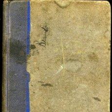 Libros antiguos: ESTATUTO MUNICIPAL Y DISPOSICIONES COMPLEMENTARIAS / REGALAMENTOS ESTATUTO MUNICIPAL- 1924. Lote 20129479