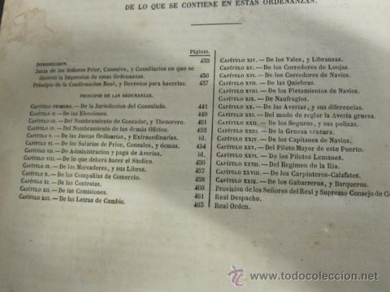 Libros antiguos: LOS CÓDIGOS ESPAÑOLES CONCORDADOS Y ANOTADOS. TOMO XII -EDI LA PUBLICIDAD MADRID 1851 CORREOS 2.9€ - Foto 4 - 20201346