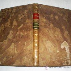 Libros antiguos: APUNTES SOBRE EL TRANSPORTE FERROVIARIO JOSÉ BARREIRO MEIRO 1925 RM52957-V. Lote 27991733