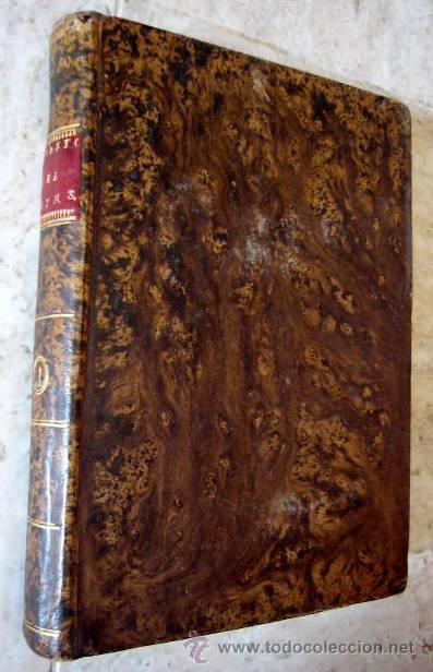 Libros antiguos: DECRETOS DEL REY DON FERNANDO VII. IMPRENTA REAL, 1816. 17 TOMOS + APENDICES A LOS 4 PRIMEROS - Foto 5 - 29224613