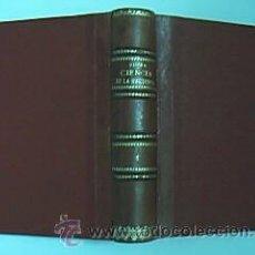 Libros antiguos: MANUAL DE CIENCIA DE LA HACIENDA-TOMO 1. FEDERICO FLORA. MADRID. AÑO 1918 (INFORME I GUERRA MUNDIAL). Lote 30281604