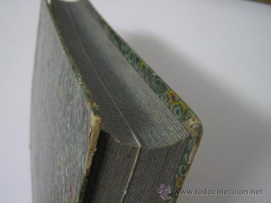Libros antiguos: codigos españoles concordados y anotados tomo octavo 8,1850, ,ref - Foto 2 - 33007166