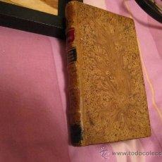 Libros antiguos: ESTUDIOS PENALES Y SOCIALES - G. TARDE -1900 COLECCIÓN DE LIBROS ESCOGIDOS. LA ESPAÑA MODERNA. Lote 36863496