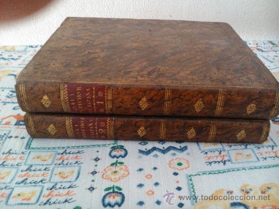 ILUSTRACION DEL DERECHO REAL DE ESPAÑA, D. JUAN SALA 1834 (Libros Antiguos, Raros y Curiosos - Ciencias, Manuales y Oficios - Derecho, Economía y Comercio)